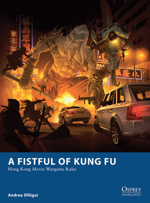 a-fistful-of-kung-fu.jpg