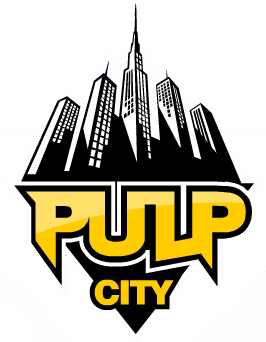 pulp-city.jpg