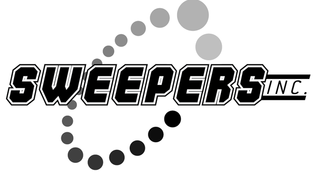 Sweepers Inc.