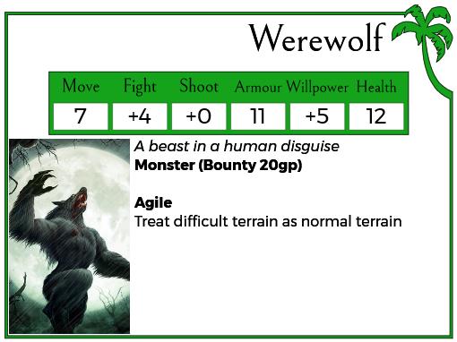 werewolf-palmtree.png