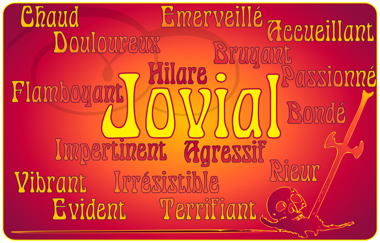 carte-jovial-color-fr.png