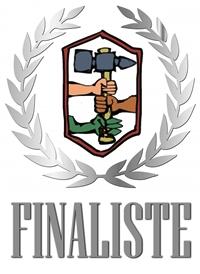 3ff-finalist.jpg