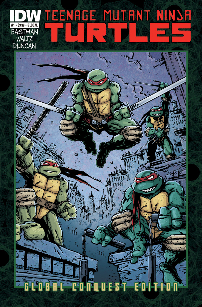 idw-tmnt-1_cover-global.jpg