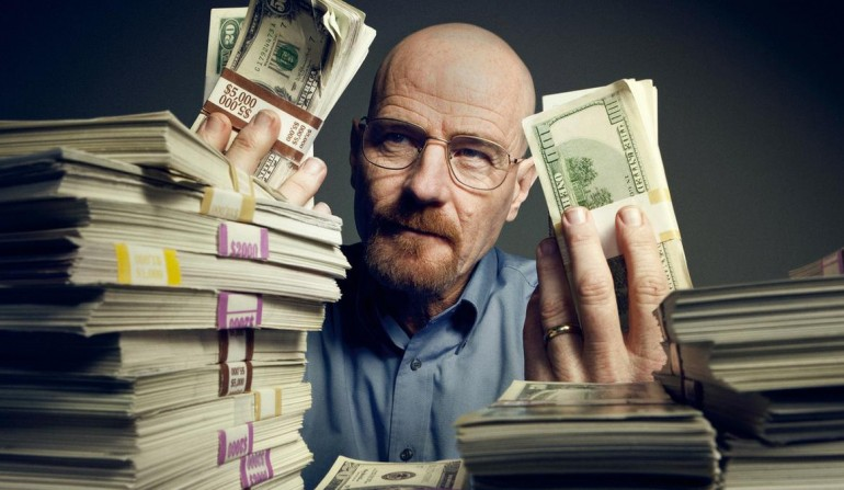 walter-white-money-770x447.jpg