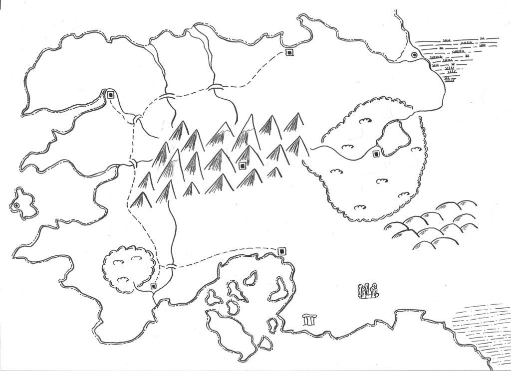 [270% sur KS] Face au Titan Menebraz.web_-1024x744