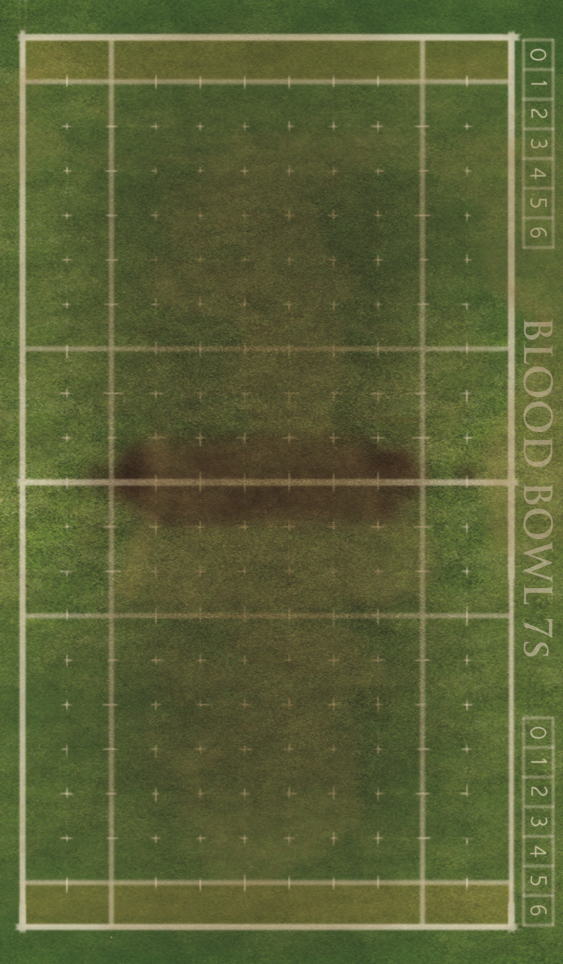 Fichier Image - Blood Bowl 7s