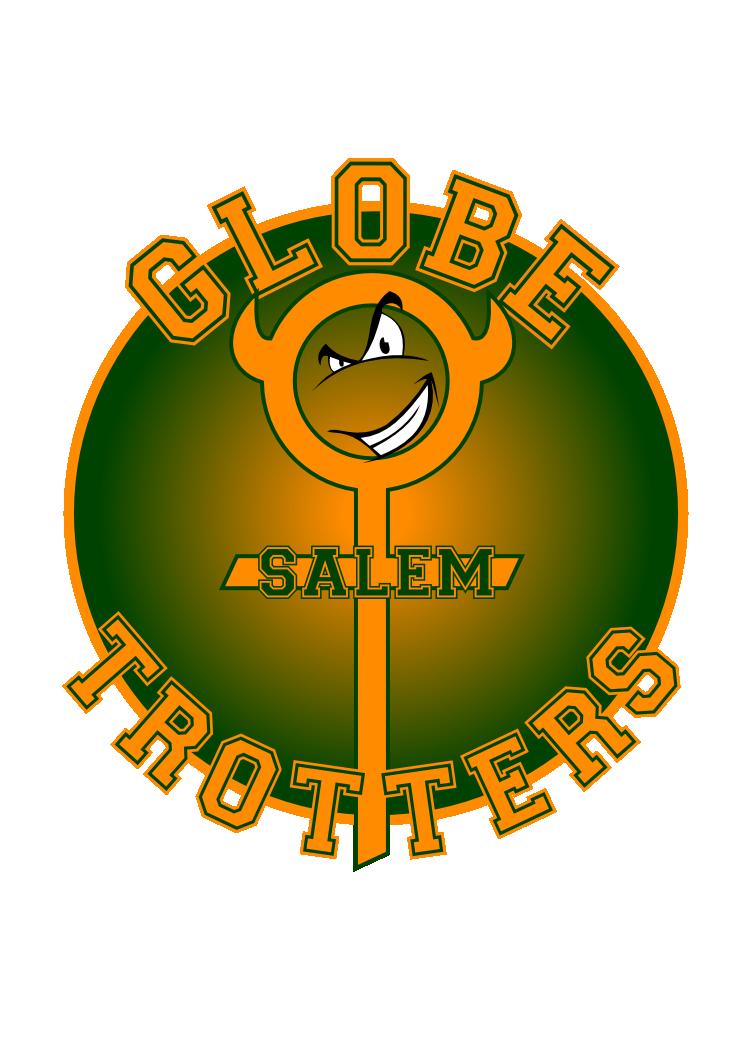 Salem Globetrotters
