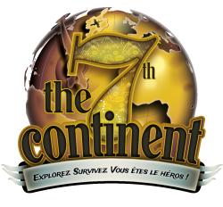Le 7e continent
