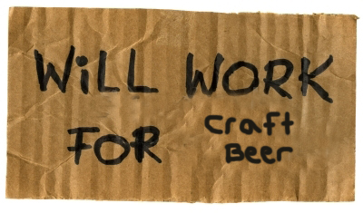 450038_stock-photo-will-work-for-food-cardboard-sign.jpg