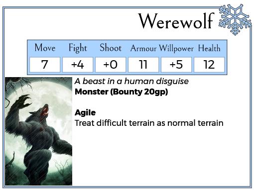 werewolf-snowflake.png