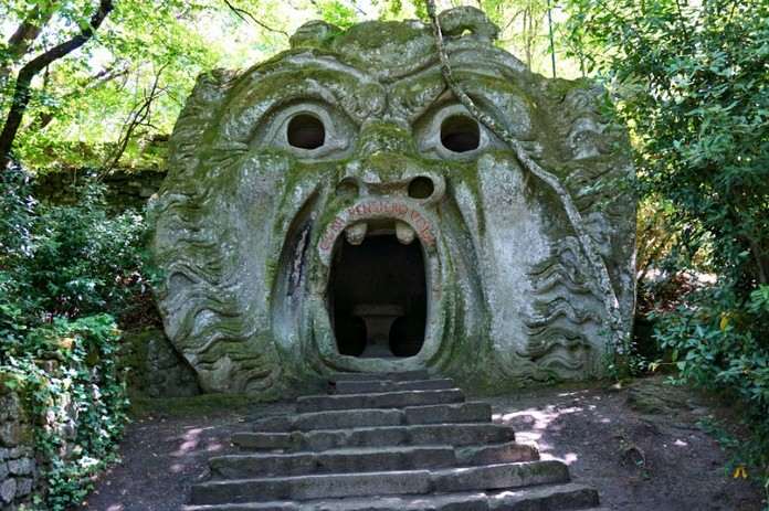 monsters-park-viterbo.jpg