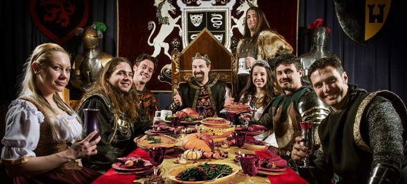 diner-spectacle-medieval-lawrenceville-moyen-age-diapo-page.jpg