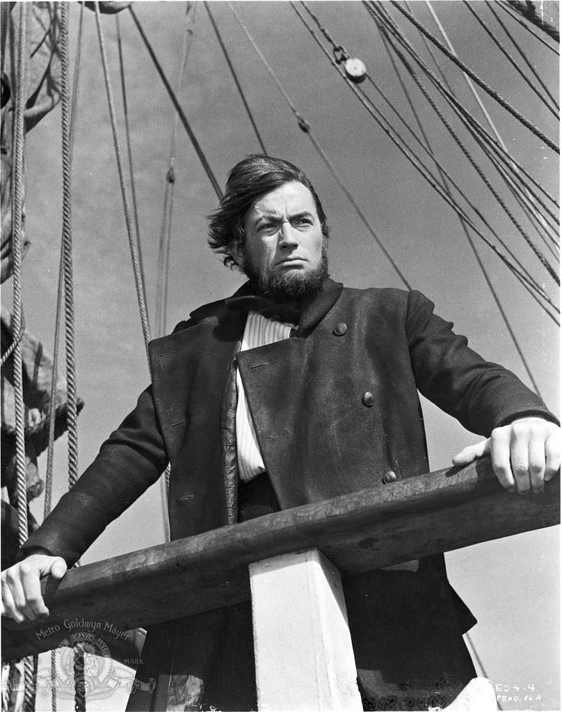 gregory-peck-in-moby-dick_1956.jpg